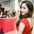Làng sao - Khánh Thi vắng mặt ghế giám khảo Got to dance
