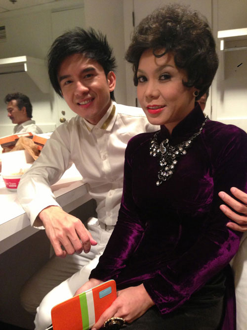 dan truong cung vo on dinh cuoc song tai my - 3