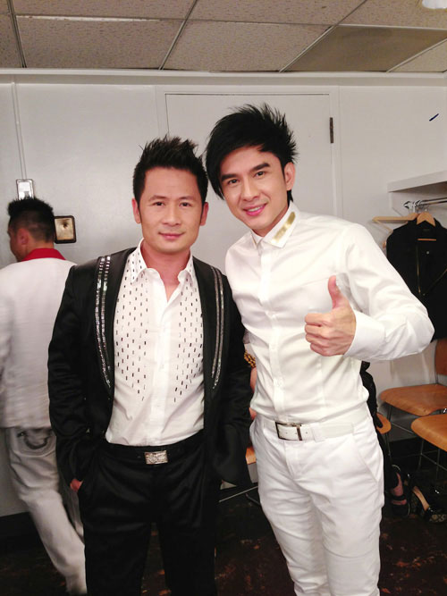dan truong cung vo on dinh cuoc song tai my - 4