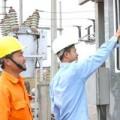 Mua sắm - Giá cả - Điện tăng 5%, giá tiêu dùng sẽ nhảy theo
