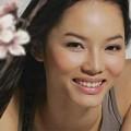 Làng sao - Siêu mẫu Bảo Hòa bất ngờ đóng phim Hollywood