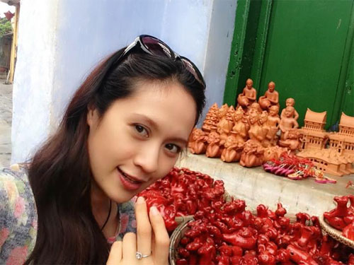 giao su xoay khoe anh dien kich thoi sinh vien - 6