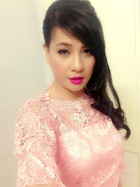 giao su xoay khoe anh dien kich thoi sinh vien - 13
