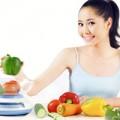 Sức khỏe - Dinh dưỡng và thanh lọc cơ thể trong mùa nóng