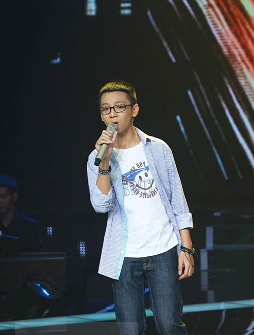 ghvn: ho hoai anh ca vong co vi my chi - 2