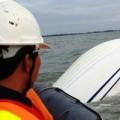 Tin tức - Vụ chìm tàu Cần Giờ: Vớt được thi thể 4 nạn nhân