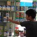 Tin tức - Abbott thu hồi thêm 1 lô sữa nhiễm vi khuẩn tại VN