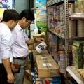 3.000 hộp sữa Similac nghi nhiễm khuẩn chưa thu hồi