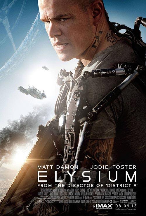 tham elysium - the gioi cua nam 2154 - 4