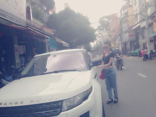 hang tra khang dinh xe 4 ty khong phai di muon - 3