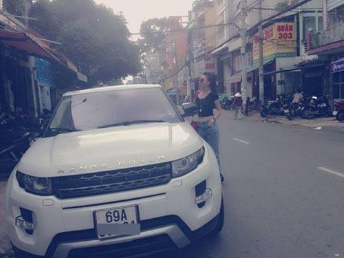 hang tra khang dinh xe 4 ty khong phai di muon - 4