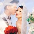 Eva Yêu - Yêu 10 năm không muốn cưới vì chán