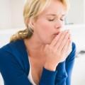 Sức khỏe - Cách đối phó với những cơn ho kéo dài