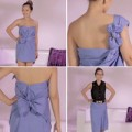 Video: 3 váy xinh từ sơ mi của chàng