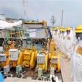Tin tức - Nhật Bản rò rỉ 300 tấn phóng xạ ra biển mỗi ngày