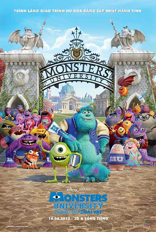 cung eva thuong thuc monsters university - 4