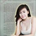 Làng sao - Nội dung công văn cấm bà Tưng biểu diễn