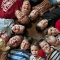 Tin tức - Mong có con gái, sinh tới 12 con trai