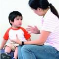 """Làm mẹ - 5 """"chiêu"""" dạy con: Mẹ nói là nghe!"""