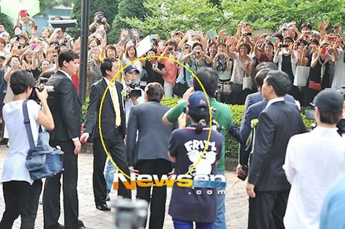 """dam cuoi the ky"" lee byung hun gay ach tac - 9"