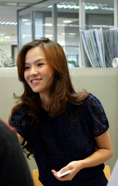 dan le hang say lam viec tai han quoc - 4