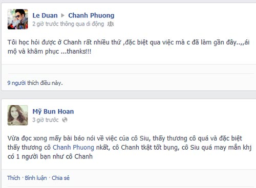 doc gia cam phuc nghia cu cua phuong thanh - 4
