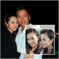 Làng sao - Jennifer Phạm xinh đẹp mừng sinh nhật ông xã