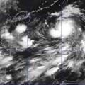 Tin tức - Kêu gọi 64 ngàn tàu thuyền tránh siêu bão Utor