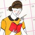 Bà bầu - Thời điểm nào dễ thụ thai nhất?