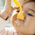 Làm mẹ - Ăn váng sữa làm gì cho tốn?
