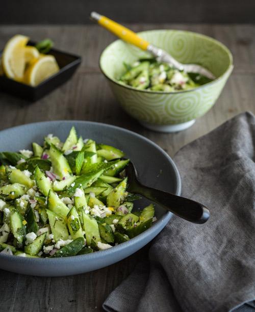 salad dua chuot bac ha tuoi mat - 2
