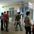 Tin tức - Làm rõ vụ bệnh nhân chết, bác sĩ bị đánh trọng thương