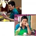 Làng sao - Chán ca hát, Lam Trường chuyển sang đóng phim?