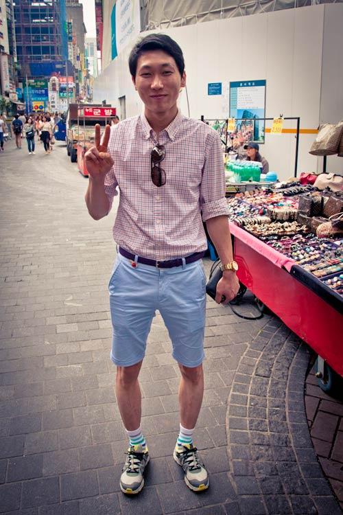 street style an tuong cua pho thoi trang xu han - 8