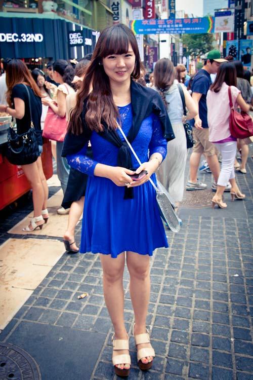 street style an tuong cua pho thoi trang xu han - 12