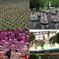Tin tức - Sốc với những kỷ lục Guinness lạ lùng nhất thế giới
