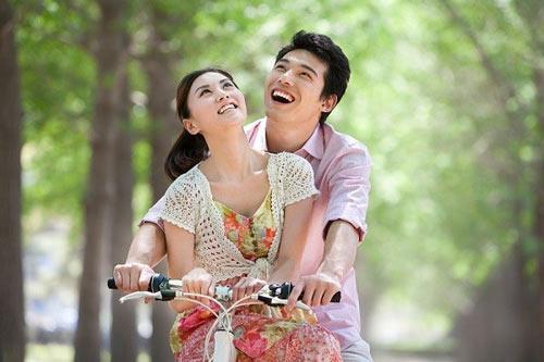 muon giu chong phai co 3 dieu nay - 1