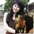 Làng sao - Phi Thanh Vân: Tôi là nạn nhân vụ cướp chồng