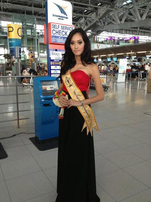 miss supranational chao don hoa hau cac nuoc - 5