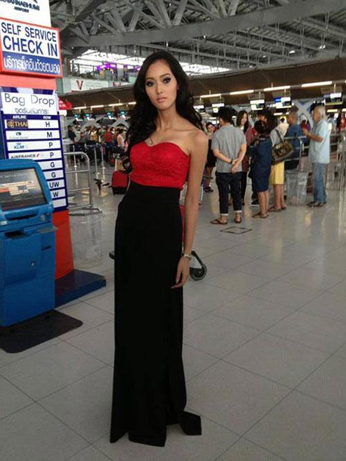miss supranational chao don hoa hau cac nuoc - 4