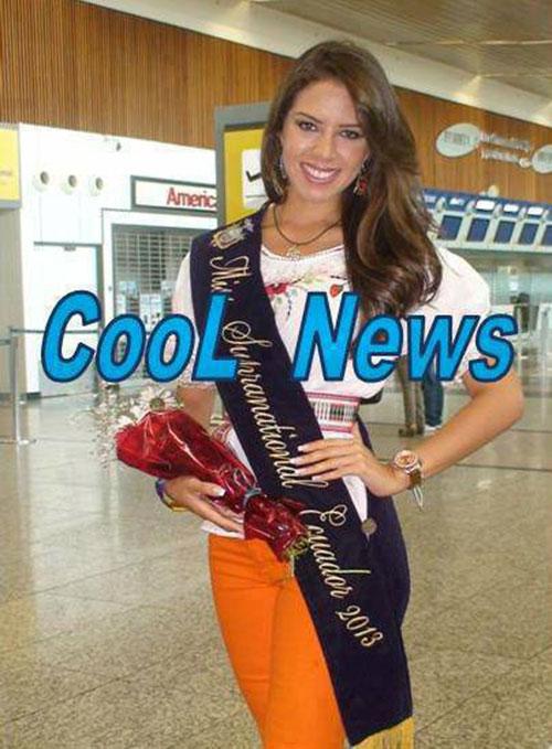 miss supranational chao don hoa hau cac nuoc - 6