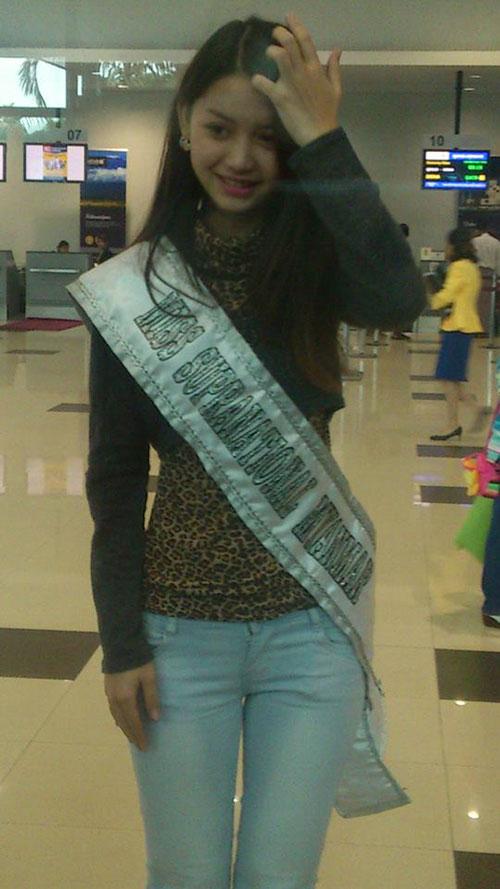 miss supranational chao don hoa hau cac nuoc - 11