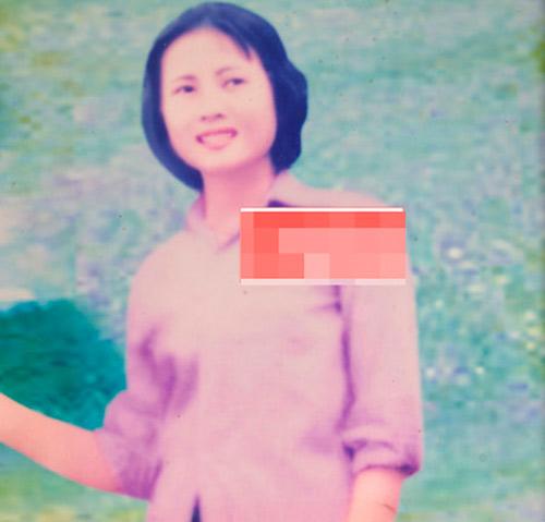 hoa khoi bong thanh ba lao nhan nheo - 2