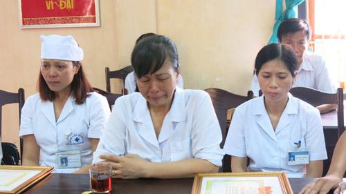 nhan ban xn: chi nguyet xin giam toi cho mot bi can - 1