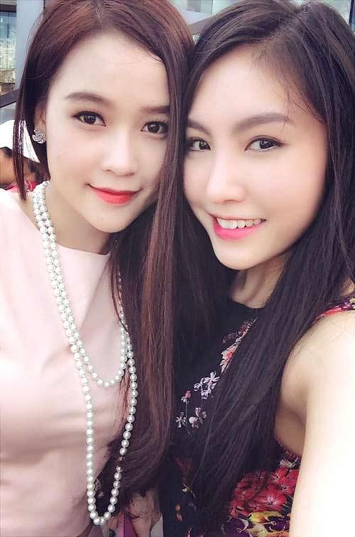 hot girl sam chuan bi ket hon - 7
