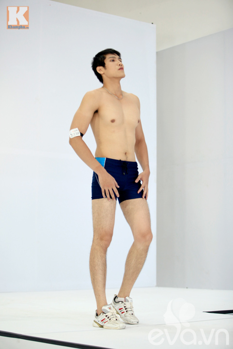 gap hot boy khien thanh hang 'xieu long' - 13