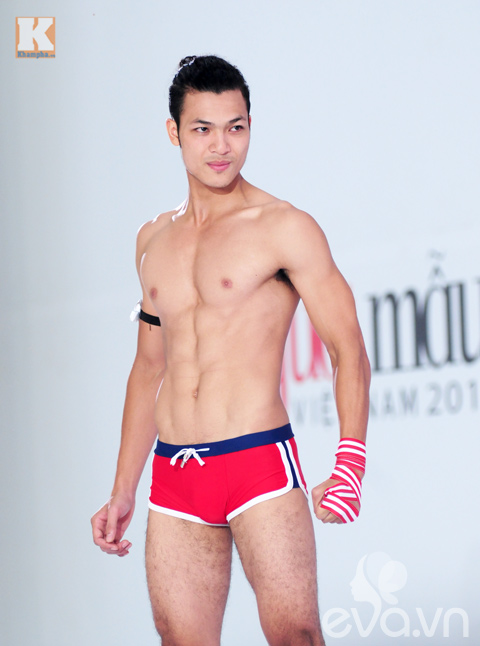gap hot boy khien thanh hang 'xieu long' - 8