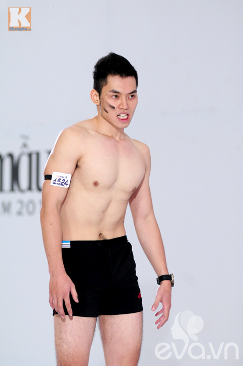 gap hot boy khien thanh hang 'xieu long' - 11
