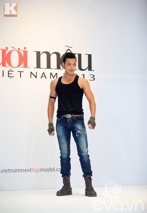 gap hot boy khien thanh hang 'xieu long' - 4