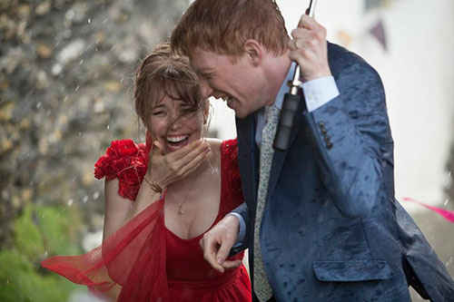 about time - phim moi cua dao dien love actually - 6